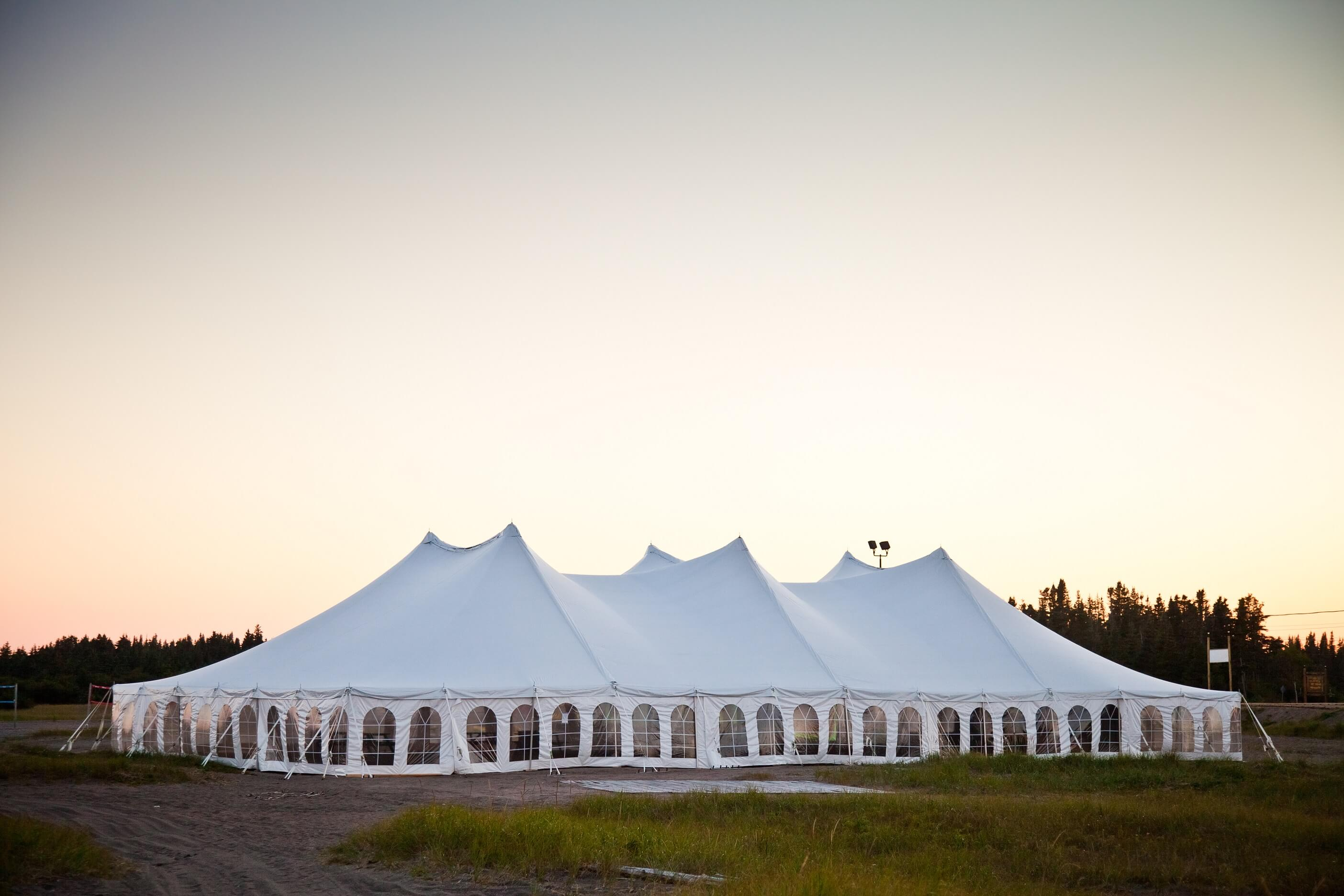 a-party-or-event-white-tent